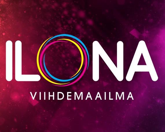 Viihdemaailma Ilona // Seinäjoki
