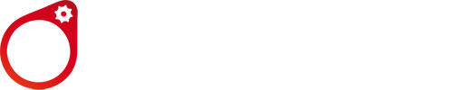 Restasahko-logo-valkoinen