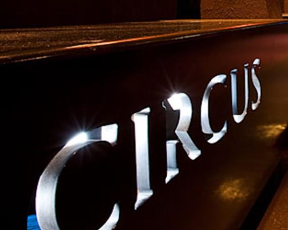 The Circus // Helsinki