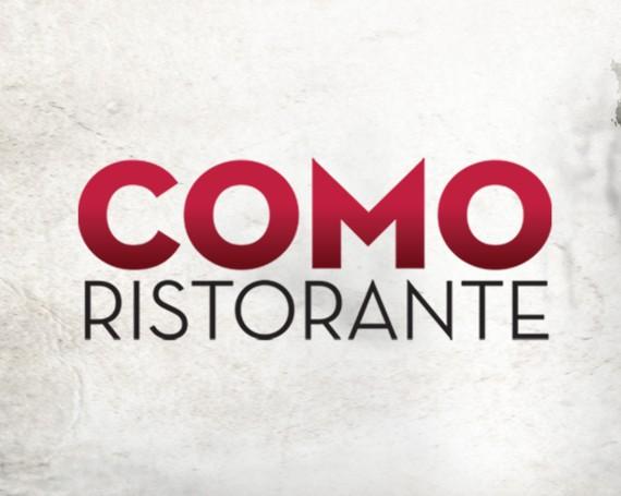 Como Ristorante // Tampere