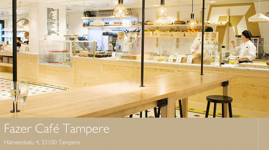 Restasahko-referenssi-Fazer-kahvila-Stockmann-Tampere