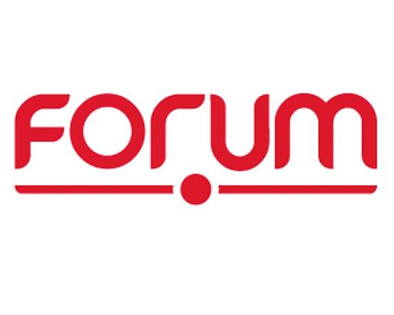 Forum Kauppakeskus // Jyväskylä