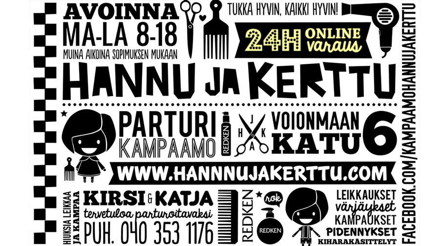Restasahko-referenssi-Hannu-Kerttu-JKL1