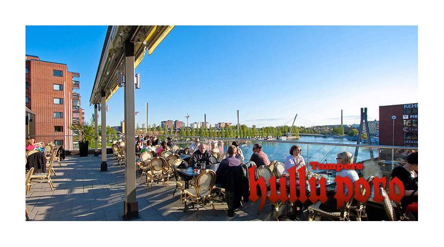 Restasahko-referenssi-Hulluporo-Tampere1