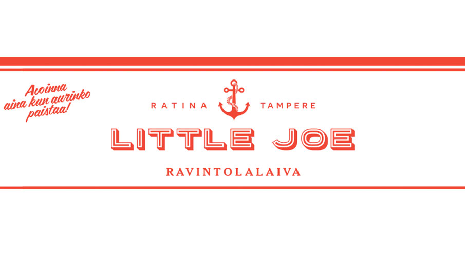 Restasahko-referenssi-Little-Joe-Tampere