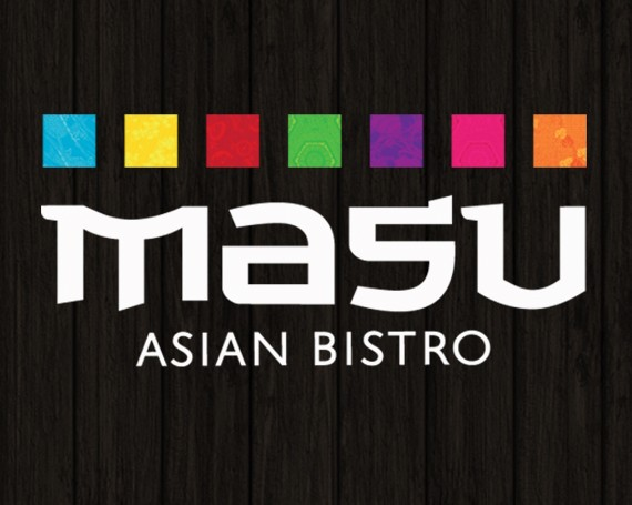 Masu Asian Bistro // Tampere