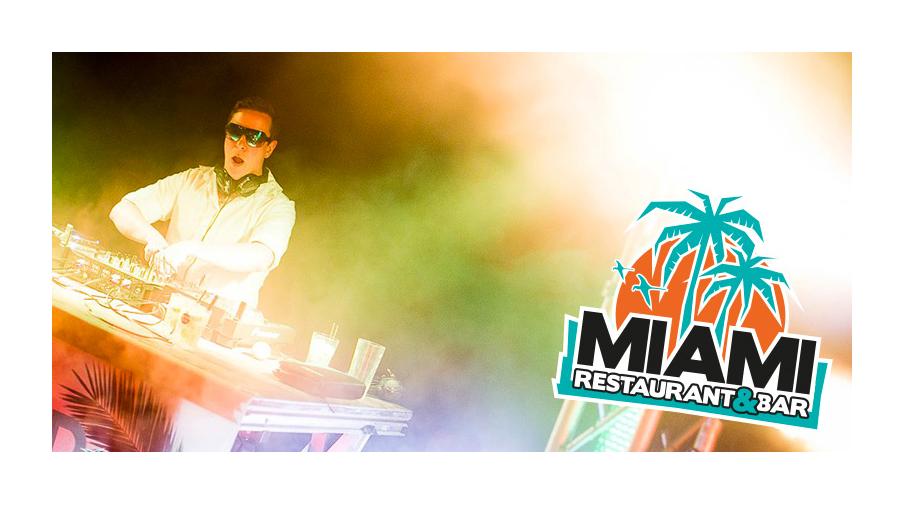 Restasahko-referenssi-Miami-Tampere3