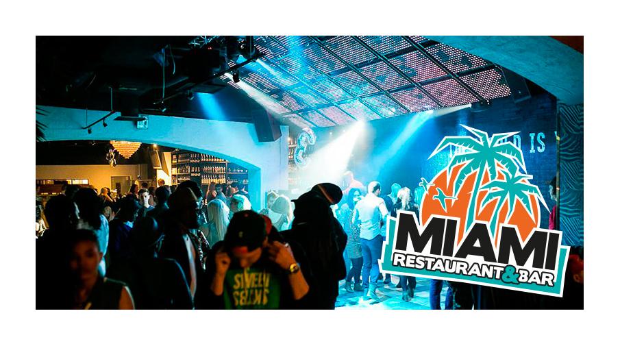 Restasahko-referenssi-Miami-Tampere4