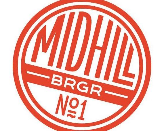 Midhill // Särkänniemi