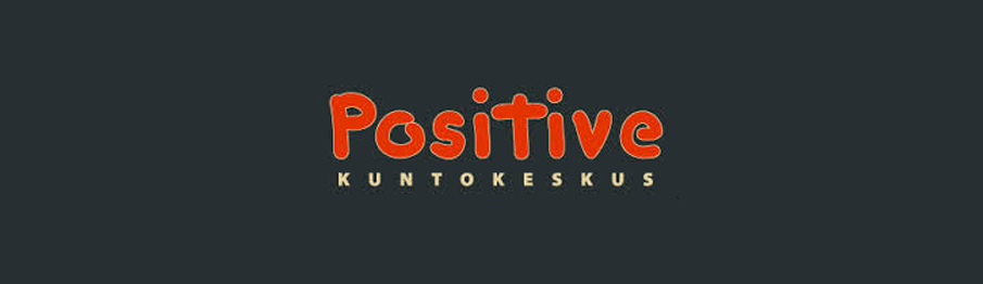Restasahko-referenssi-Positive-JKL1