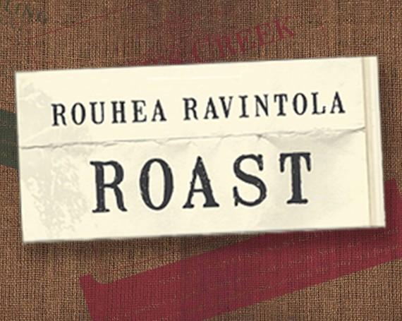 Roast // Tampere