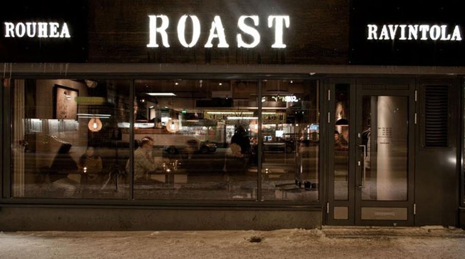 Restasahko-referenssi-Roast-Tampere4