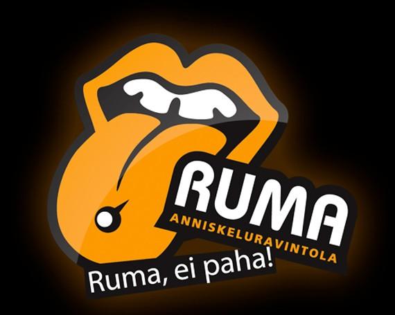 Ruma // Jyväskylä