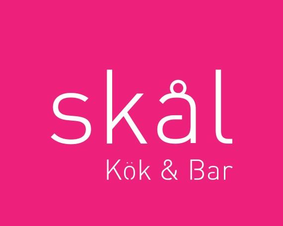 Skål Kafe & Bar // Tampere