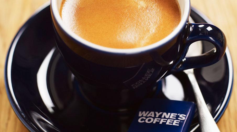 Restasahko-referenssi-Waynes-coffee1