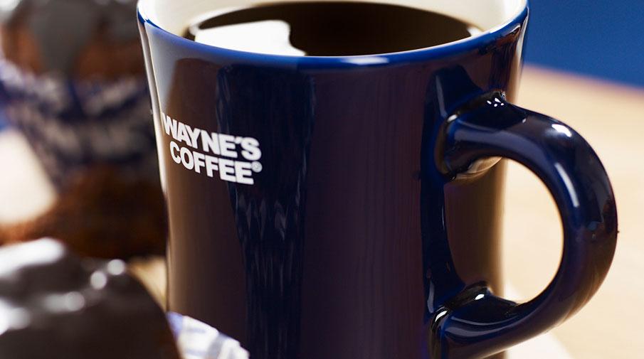 Restasahko-referenssi-Waynes-coffee2