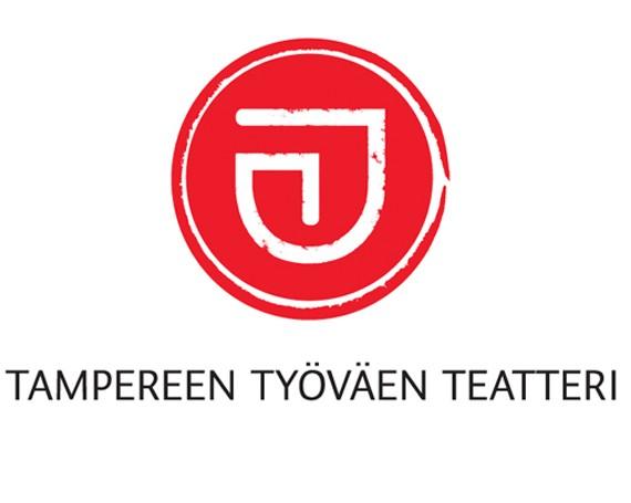 Tampereen Työväen Teatteri // Tampere