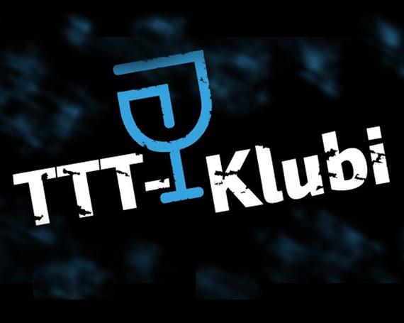 TTT-Klubi // Tampere