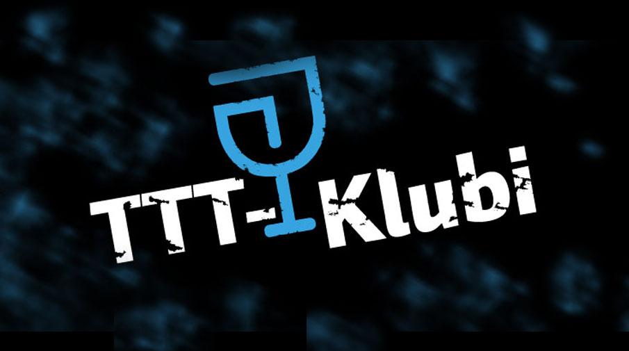 Restasahko-referenssi-ttt-klubi1