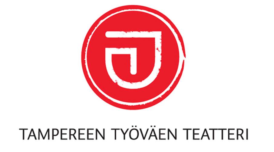 Restasahko-referenssi-ttt1