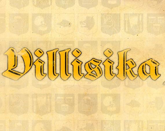 Villisika // Tampere & Hämeenlinna