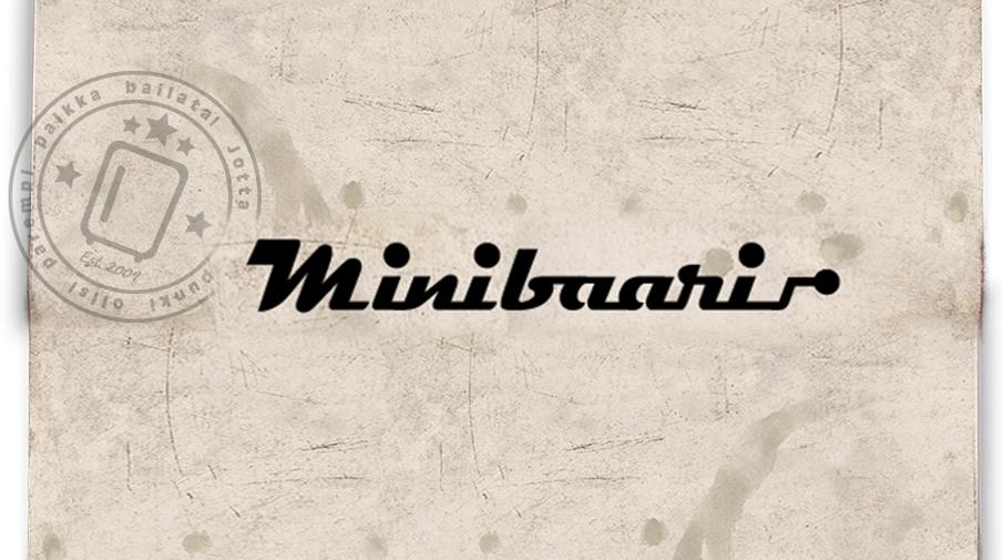 Restasahko-referenssi-Minibaari-Tampere1